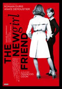 TheNewGirlfriend 208x300 - The New Girlfriend