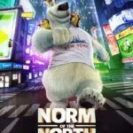 Norm of the North 150x150 - Norm of the North