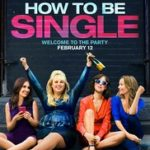 How to be Single poster 150x150 - How to Be Single