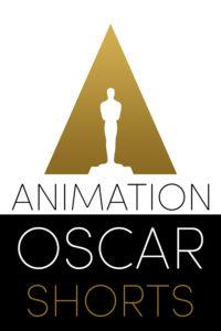 animation shorts 200x300 - Oscar Nominees -- Animated Short Film