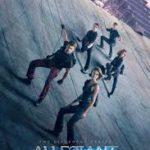 Allegiant poster 150x150 - The Divergent Series: Allegiant