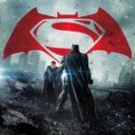 Batman v Superman poster 150x150 - CinemaClash Podcast: Batman v Superman; My Big Fat Greek Wedding 2; Marguerite; Eye in the Sky