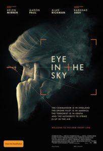 eyein 204x300 - Eye in the Sky