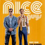 Nice Guys poster 150x150 - Mainstream Chick's Quick Takes: The Angry Birds Movie; The Nice Guys; Neighbors 2: Sorority Rising; Love & Friendship; Sunset Song