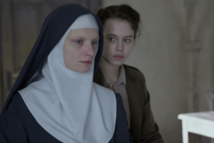 The Innocents 300x201 - The Innocents