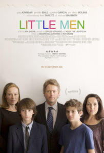 littlemenfirstbigposterimagesv5991 203x300 - Little Men