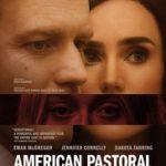 American Pastoral poster 150x150 - American Pastoral