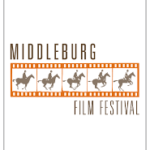 Middleburg Film Fest poster 150x150 - Reflections from the Middleburg Film Festival