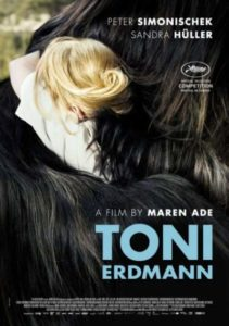 Toni Erdmann poster goldposter com 1.jpg@0o 0l 400w 70q 211x300 - Toni Erdmann