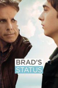 brads 200x300 - Review: Brad's Status