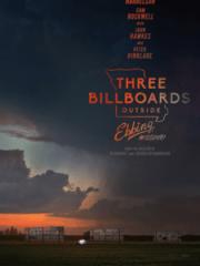 3billboards29402722 billboardsposter 225x300 - Arty Chick's Middleburg Festival Download