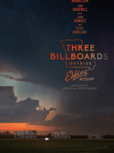 3billboards29402722 billboardsposter 225x300 - Mainstream Chick's Middleburg Film Festival Download