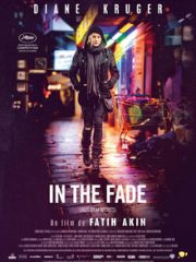 In the Fade 220x300 - Arty Chick's Middleburg Festival Download