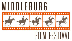mff logo final cmyk 300x171 - Mainstream Chick's Middleburg Film Festival Download
