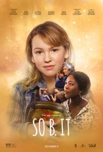 sobit 203x300 - Review: So B. It