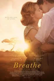 Breathe poster - Mainstream Chick's Middleburg Film Festival Download
