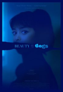 beautyandthedogs 206x300 - Review: Beauty and the Dogs