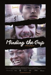 minding 203x300 - Quickie Review: Minding the Gap