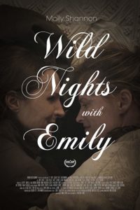 Emily 200x300 - Review: Wild Nights with Emily