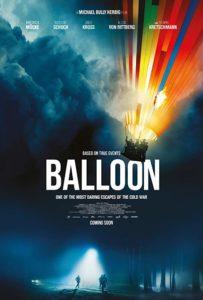 MV5BMDM0ODAxZTAtZjE4MS00OGQwLTlmYzctMzdlZTM4NGVlMTY4XkEyXkFqcGdeQXVyMTMxODk2OTU@. V1 SY1000 CR006751000 AL 203x300 - Review: Balloon (Ballon)