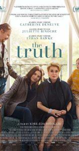 MV5BMDJjMTVhMzMtOTQwNC00MzVkLWE3YjMtMjkwYTQ0YzEyMjBiXkEyXkFqcGdeQXVyODY3Nzc0OTk@. V1 UY1200 CR9006301200 AL 158x300 - Review: The Truth (La Vérité)