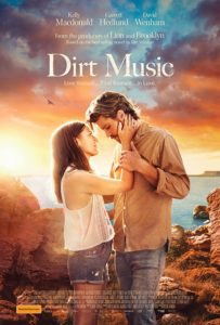Dirt Music 203x300 - Mini-Review: Dirt Music