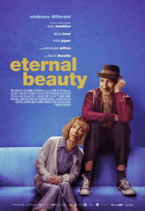 Eternal Beauty 206x300 - Review: Eternal Beauty