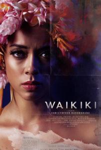 unnamed 203x300 - Review: Waikiki