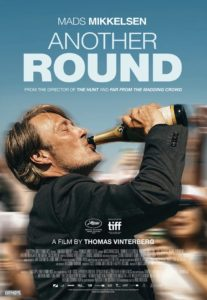 Another Round 207x300 - Review: Another Round