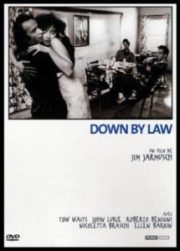 DOwnbyLaw 215x300 - Arty Chick's Seven Flicks: Week 3