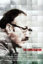 The COnversation 202x300 - Arty Chick's Seven Flicks: Week 3