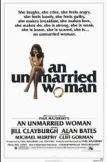 UNmarriedWoman 199x300 - Arty Chick's Seven Flicks: Week 2