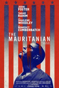 Mauritanian 202x300 - Review: The Mauritanian