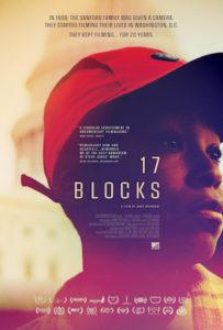 17 BLOCKS KEY ART 203x300 - Quickie Review: 17 Blocks