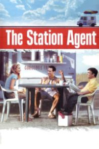 Station 200x300 - Arty Chick's Seven Flicks: Week 9