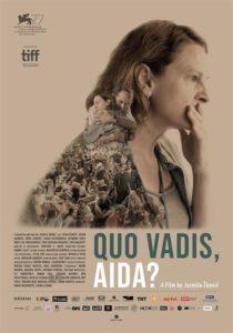 0046DC28 315C 46AC 8621 6280AAF09273 210x300 - Review: Quo Vadis, Aida?