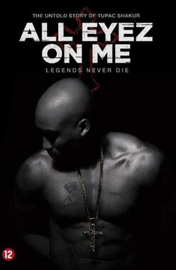 All Eyez On Me Streaming : streaming, Chicklit.nl
