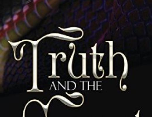 Truth and The Serpent by J. Rutledge