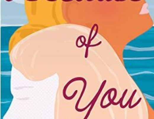 Because of You – Book Review