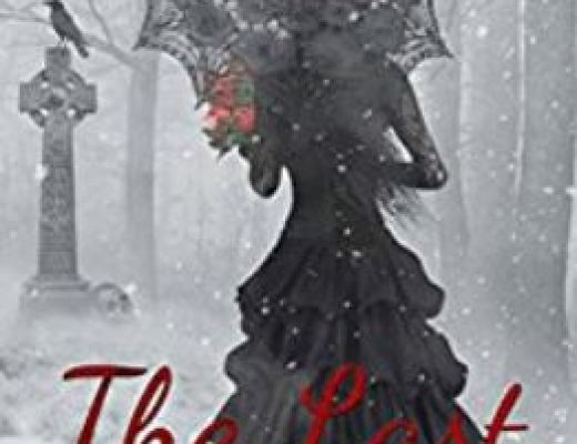 The Last Valentine – Felix Alexander – Book Review