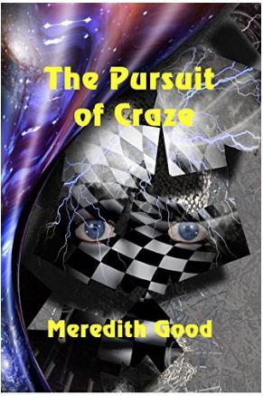 """Alt=""""the pursuit of craze"""""""