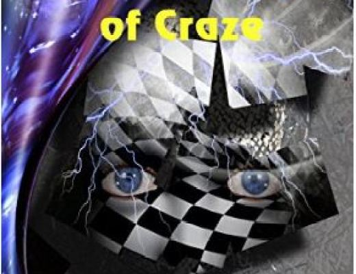 The Pursuit of Craze – Meredith Good