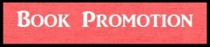 """Alt=""""chick lit cafe book promotions"""""""