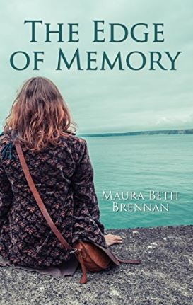 "Alt-""edge of memory"""