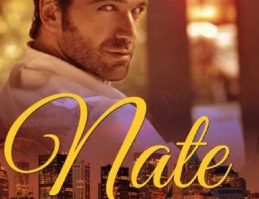 Dorothy May Mercer – Nate: The Search
