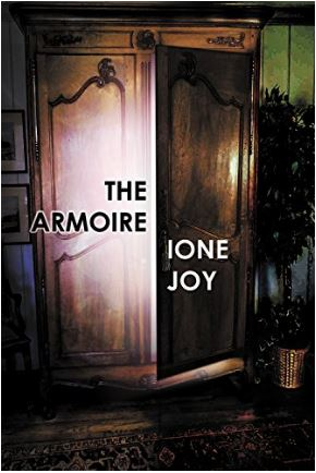 """Alt=""""the armoire"""""""