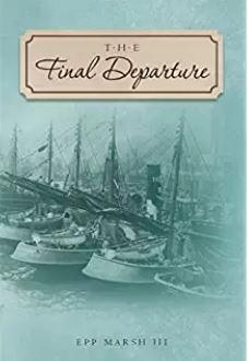 """Alt=""""the final departure"""""""
