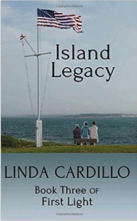 """Alt=""""island legacy"""""""