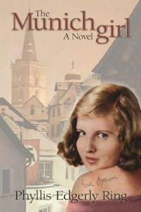 "Alt=""the munich girl"""