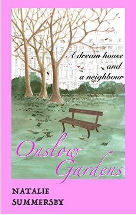"Alt=""onslow gardens"""